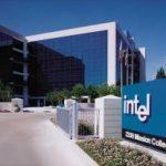 Computex: Maloney, de Intel, habla sobre crecimiento móvil y oportunidades de la industria