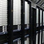 IDC: Aumenta la demanda de servidores en el primer trimestre del 2011