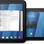 HP vuelve a analizar la venta de WebOS