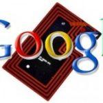 Google lanzaría sistema de pago NFC a través del celular