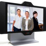 HDX 4500: Una innovación para un CIO