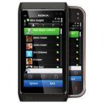 Nokia amplía el soporte para Symbian hasta el 2016