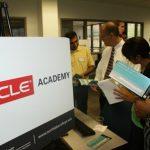 Entrevista con Silvana Marrone- Education Manager, Oracle Education