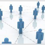 Infor lanza dos nuevas herramientas para hacer mejores reportes y en tiempo real