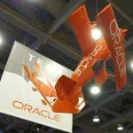 Nuevo Programa Oracle Exastack para los socios ISV