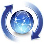 IDC: Aumenta el almacenamiento y el consumo de contenidos personales en Internet