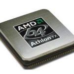 AMD confirma que no ingresará al mercado de smartphones… pero si al de Tablets