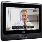 Cius de Cisco: Un tablet robusto como herramienta para las empresas