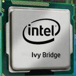 Intel decide retrasar la llegada de Ivy Bridge hasta el 2012