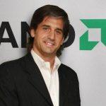 AMD designó a Nicolás Canovas como nuevo Gerente Senior de Desarrollo de Clientes Multinacionales