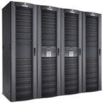 IDC: Los sistemas de almacenamiento en disco en alza