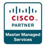 Global Crossing América Latina obtiene la Certificación Cisco Master Managed Services