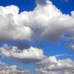 A buen ritmo están creciendo los servicios cloud públicos