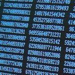 Los Mitos sobre el Data Mining