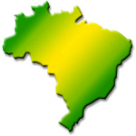 EMC anuncia inversión de 100 millones de dólares en Brasil