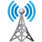 GSMA: Las conexiones móviles HSPA suman 500 millones en todo el mundo