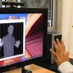 Microsoft lanza el SDK de Kinect para PC