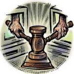 Oracle lleva a los tribunales a Google por miles de millones de dólares
