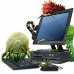 Aumenta malware que instala adware y aprovecha brechas de seguridad
