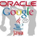 Oracle reclama 2 billones de dólares a Google por uso de Java