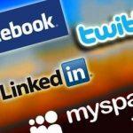 Guía de Seguridad para un uso correcto de las Redes Sociales