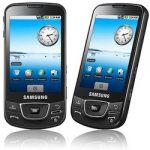 Samsung podría arrebatar a Nokia el liderazgo en smartphones este trimestre