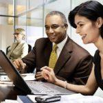 SAP ayuda a las empresas Latinoamericanas a optimizar sus áreas de compras