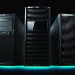 HP aumenta su liderazgo en el mercado de Servidores Standard en Latam