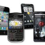 Las claves para que su negocio llegue bien al mercado de los smartphones