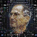 WWDC: Steve Jobs regresa hoy lunes para lanzar servicio iCloud
