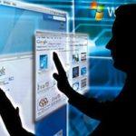 VMware lanza una plataforma de aplicaciones para entornos virtuales y cloud
