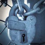 90 % de las empresas han sido víctimas de vulnerabilidades de Seguridad