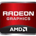 AMD lanza la AMD Radeon HD 6990M – El procesador gráfico móvil individual más rápido del mundo
