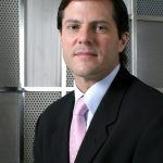 Intel nombra nuevo director ejecutivo de Intel Capital para América Latina