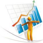 IDC: SAP lidera el mercado latinoamericano de software de aplicaciones