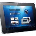 Google esta desarrollando Android 3.2 para tablets para este 2011