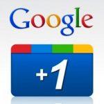 """Google+ llega para cambiar la estrategia """"social media"""" de las empresas"""