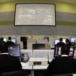 Indra crea centro de coordinación y de emergencias pionero en Latinoamérica