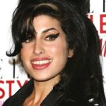 Amy Winehouse y atentados de Noruega buscan propagar malware en Facebook