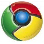 Google Chrome avanza al primer puesto