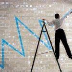 Los CIO esperan un bajo aumento del presupuesto TI para el 2012