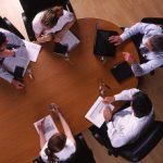 Señor CIO: ¿Puede adaptarse y complementarse con su ERP?