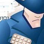 Existe un fuerte aumento del hacktivismo en toda América Latina