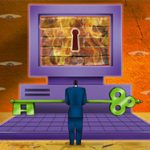 Los 5 grandes errores del mundo de la seguridad empresarial