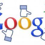 Google+ Éxito y + de 10 millones de usuarios