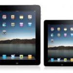 Crecen ventas de iPads, pero pierden cuota en el mercado de tablets