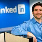 CEO de LinkedIn: Google+ tiene los días contados…