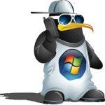 Microsoft amplía su alianza con Linux hasta el 2016
