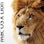 Mac OS X Lion llegan a un millón de descargas en un sólo día