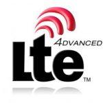 Ericsson consigue multiplicar por 10 las velocidades de LTE